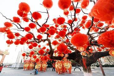 new-year-2014-chinese_1387925340-1 2
