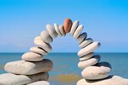 resilience rocks
