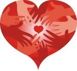 healing heart hands 3