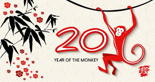 monkey 14 3