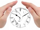bending time 3