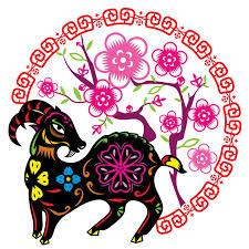 plum blossom ram 2