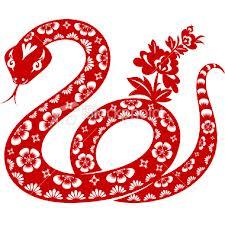 snake 1 6