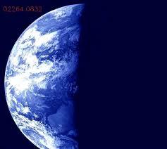 earth shadow 2