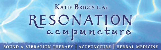 Resonation-Acupuncture-header