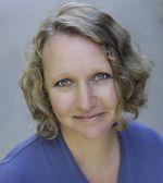 Katie Briggs Headshot 4  3
