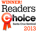 readers choice 2013 winner 2