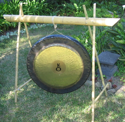 Chiron Gong